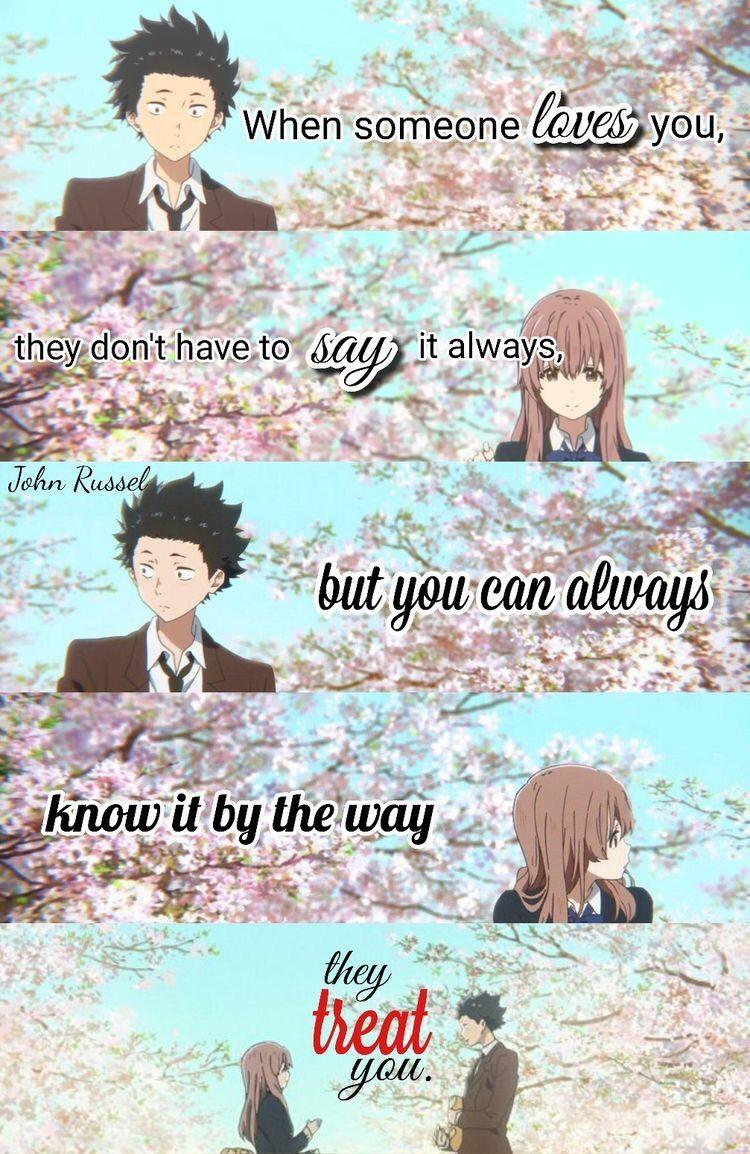 Anime quotes 𝐓𝐢𝐭𝐚𝐧𝐢𝐚𝐡titaniah_h anime quotes when