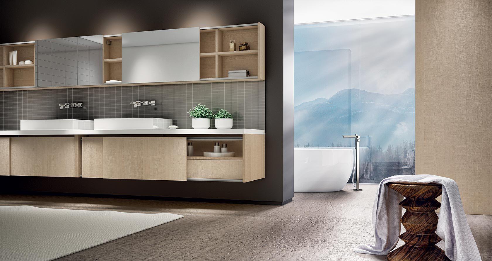 Banheiro   Simonetto.