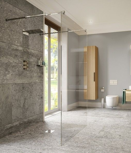 Luxury Shower Changing Room Google Search Wet Rooms Dream
