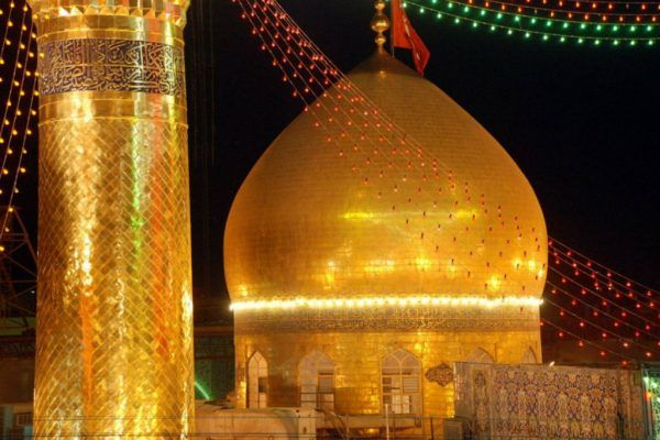 Beautiful Hazrat imam Hussain A S Wallpapers HD images for desktop