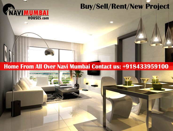How To Save Money To Buy A House In Mumbai