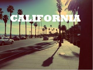 California Quotes California Quotes California California Dreaming