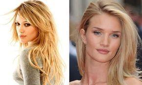 How To Make Gold Blonde Hair Color With Turmeric Beyaz Sac Sac Rengi Dogal Sac