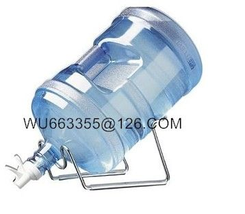 Pin De Nikki Ramsey En Valve Dispenser Garrafones De Agua Bidon De Agua Dispensador De Agua