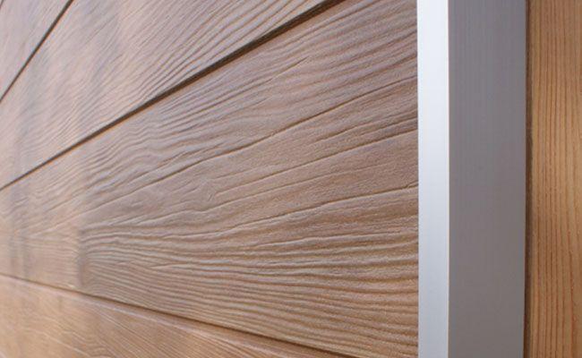 Nichiha Usa Inc Fiber Cement Building Products Wood Siding Exterior Cement Wood Siding Exterior Cladding