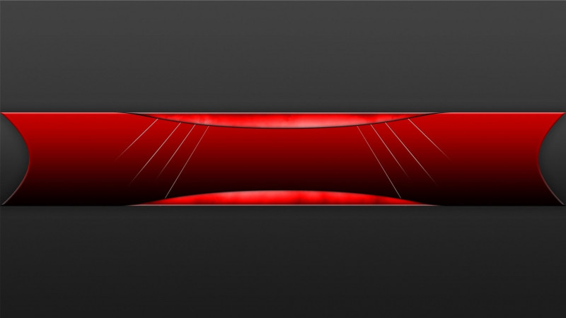 Free Blank Banner Templates Unique Youtube Banner Template Empty Seven Precautions You Must Youtube Banner Template Youtube Banner Backgrounds Youtube Banners
