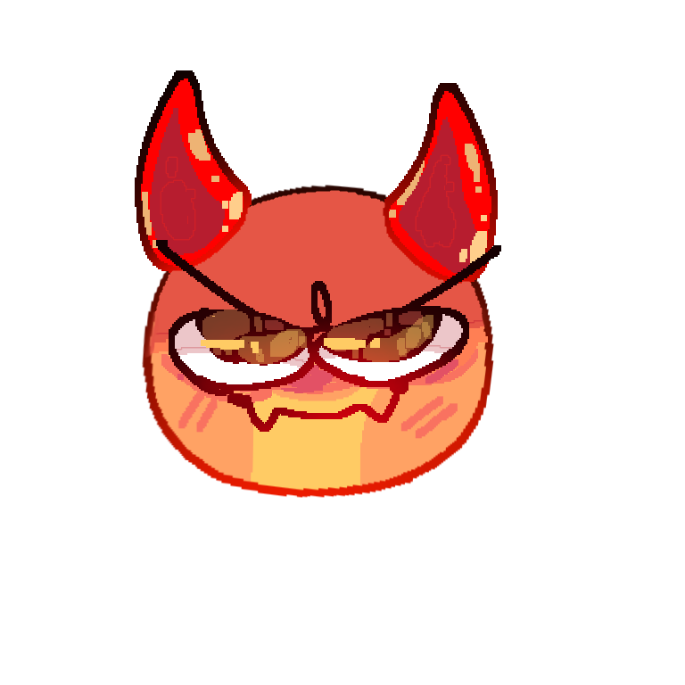 Pin By Oh No On Art Emoji Drawings Emoji Art Drawing Expressions