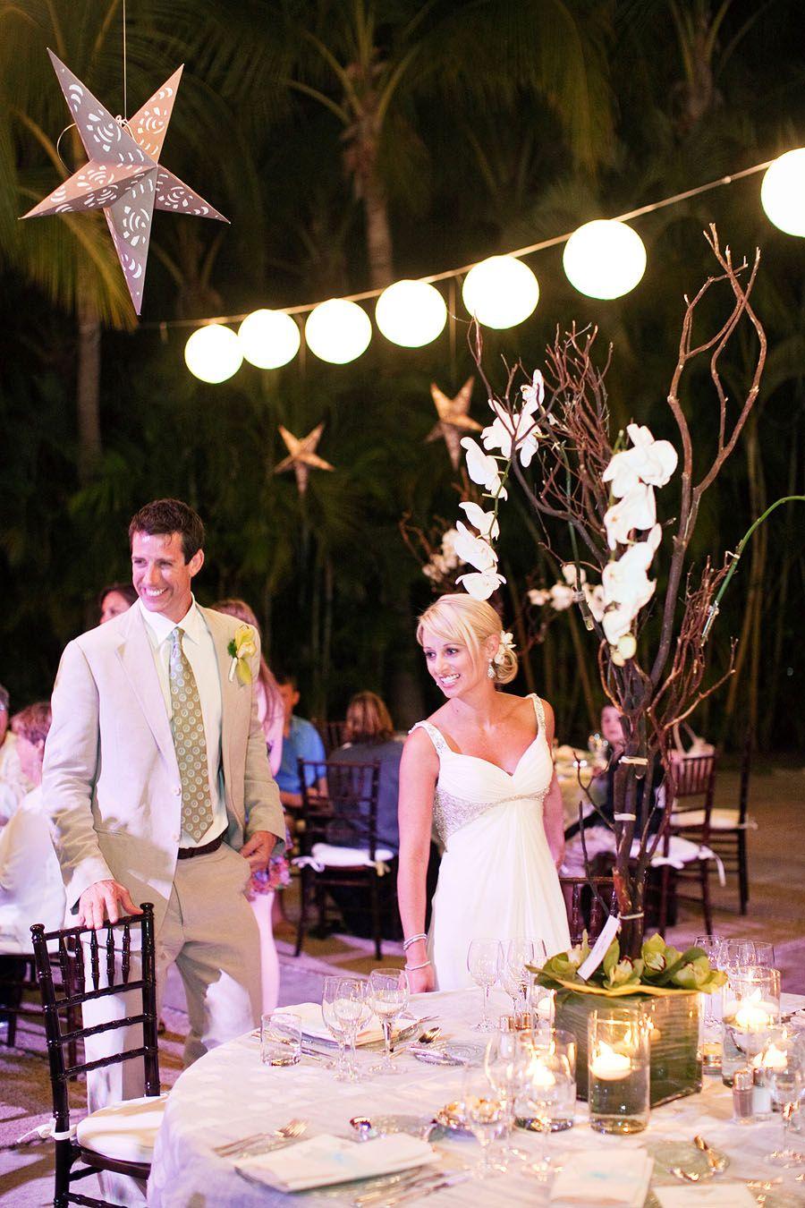 Punta Mita Wedding At The Four Seasons Reagan And Chris