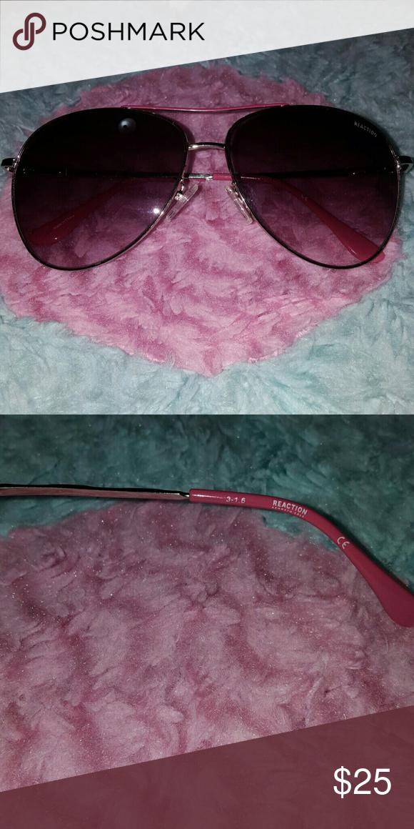 Sunglasses kennet cole Sunglasses kennet cole Kenneth Cole Reaction Accessories Sunglasses