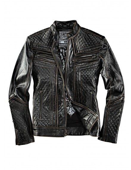 Bad&Bold – Biker's finest fashion | Affliction clothing ...