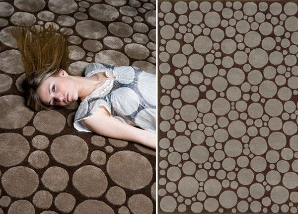 modern rugs - now carpets   for the home   pinterest   alfombras