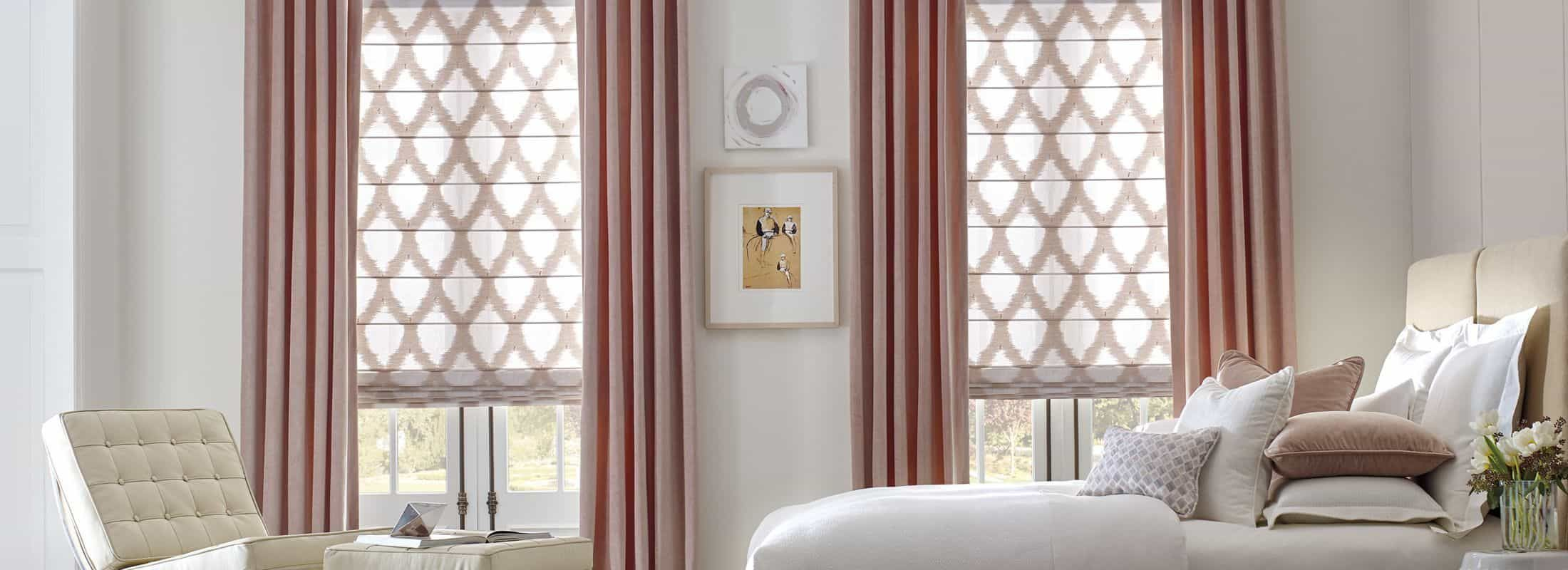 Top 10 Modern Curtains 2021 Best Colors Prints And Fabrics Modern Curtains Contemporary Curtains Luxury Curtains
