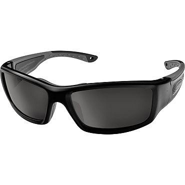 Ronstan Windshift Sunglasses Sailing Gear Sailing Gear