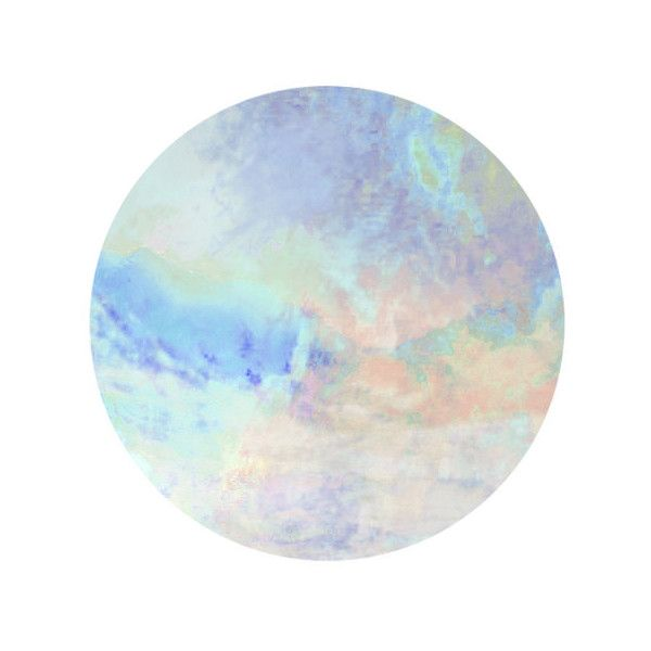 Let's get out of here, past the atmosphere. ❤ liked on Polyvore featuring backgrounds, circles, fillers, pictures, decoration, effects, round, patterns, doodles and circular