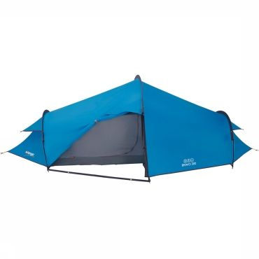 Tent  sc 1 st  Pinterest & Vango Bravo 200 (u20ac120) | Hikingstuff | Pinterest | Tent