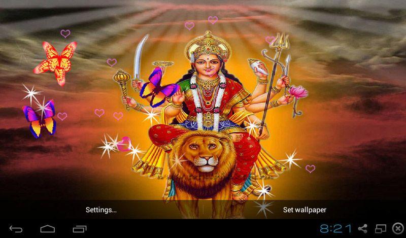 Wallpaper Of Hindu God 3d Vinnyoleo Vegetalinfo