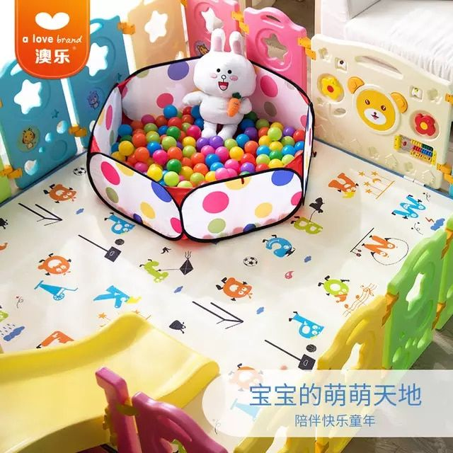 Brand baby Door Stop Baby Gate High Quality No Smell Star ...