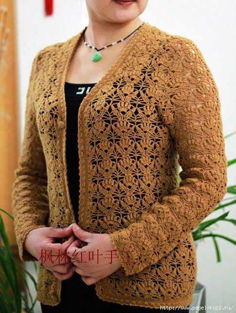 Photo of Diario Irina-azhur: LiveInternet – Servicio ruso de diarios en línea