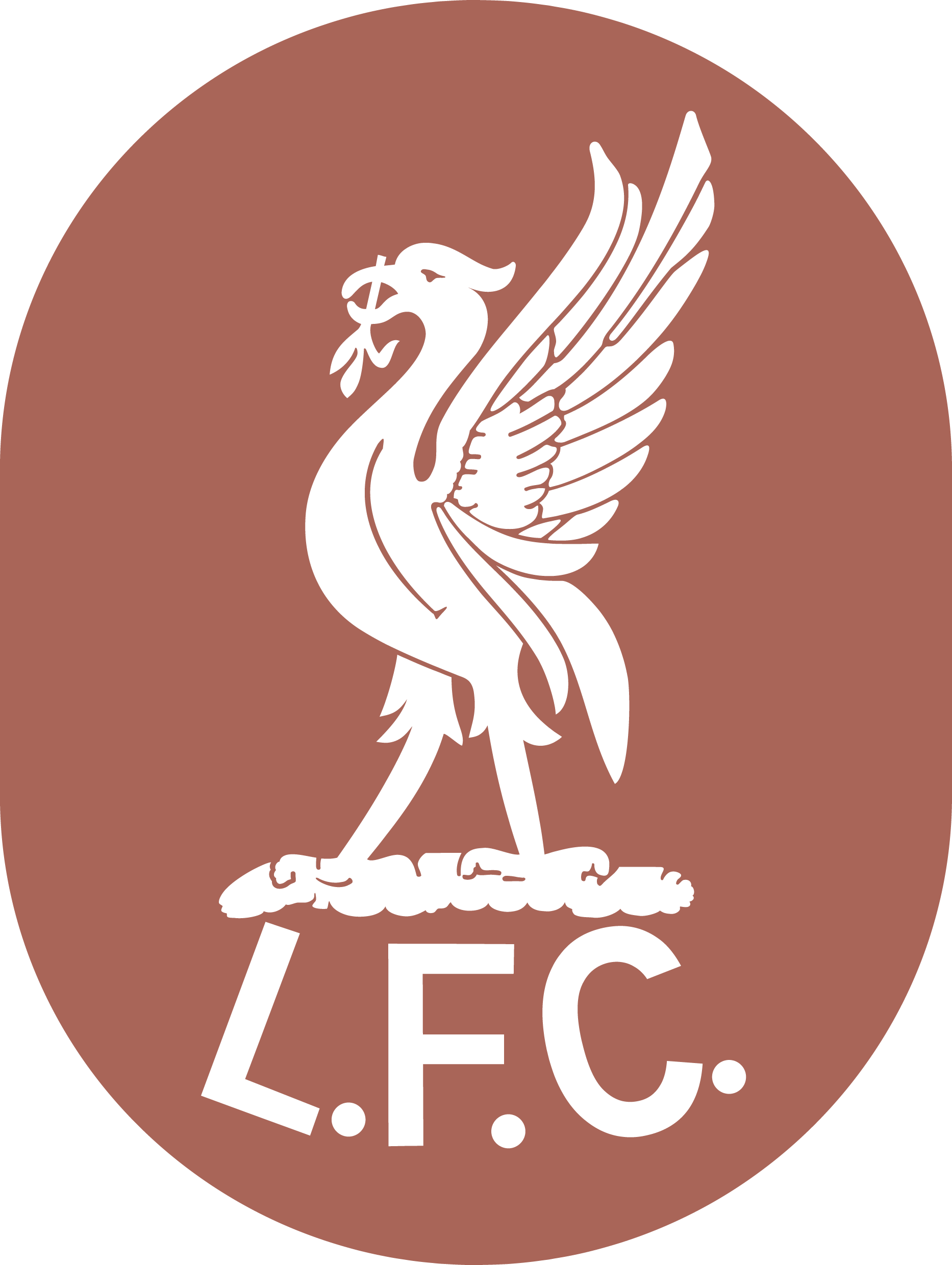Liverpool | Liverpool | Vector free download, Crest logo, Logos