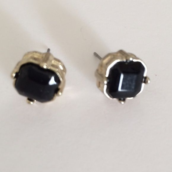 Beautiful earring Beautiful earring Anthropologie Jewelry Earrings