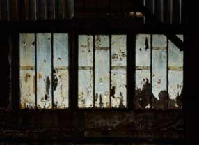 windows,industrial,backlit,textures,seamless