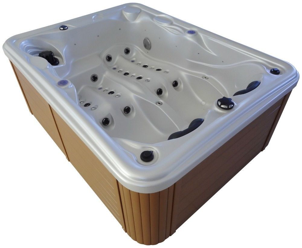 Comfortable 2 Person Hot Tubs For Sale : 2 Person Portable Hot Tub ...