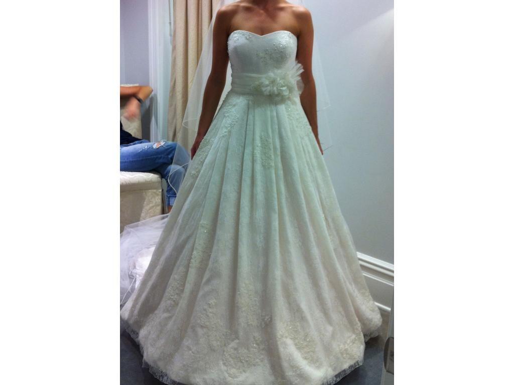 Priscilla of Boston JL CAIT JL80 8 1 | Dress Me Pretty | Pinterest ...