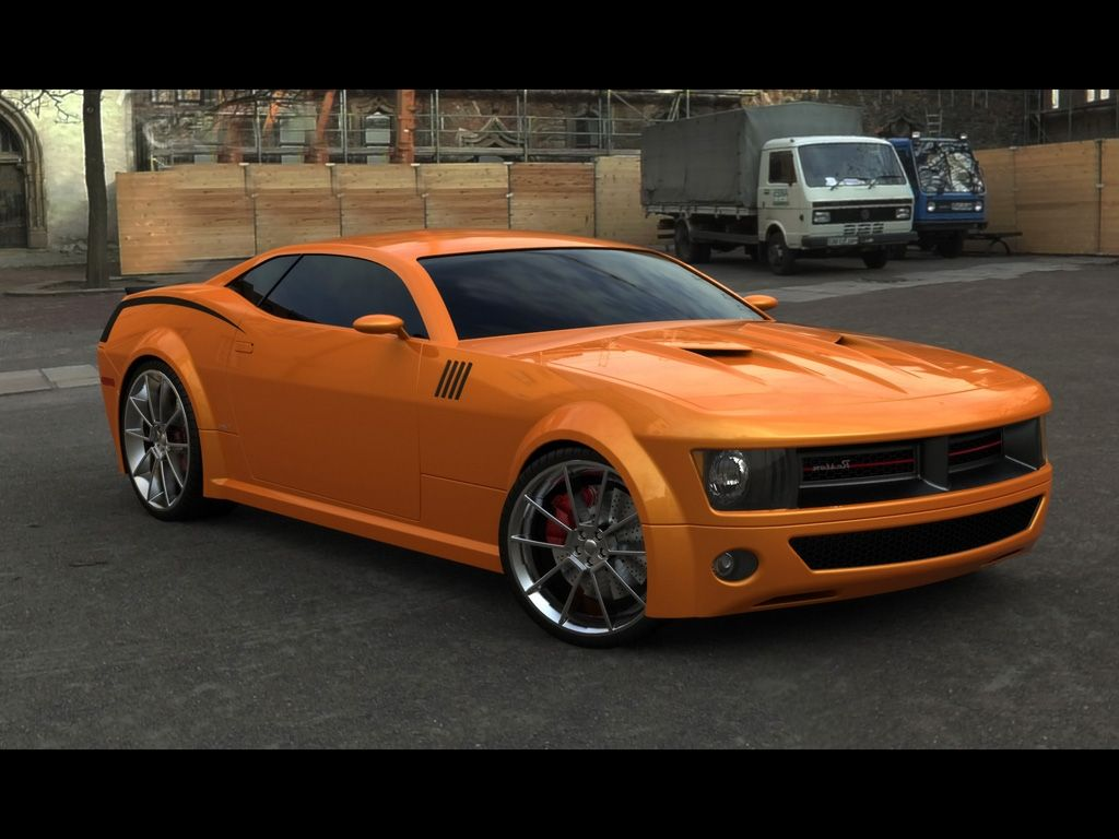 2015 Dodge Barracuda >> 2015 Dodge Barracuda Powertrain And Price When The Style Of