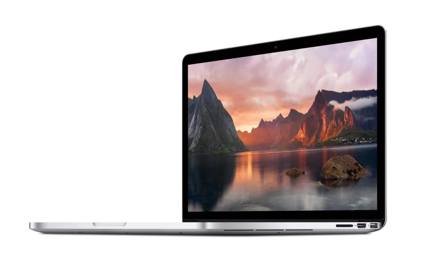 Apple Macbook Pro Core I5 2 9 Ghz Specs Early 2015 13 Mf841ll A Macbookpro12 1 A1502 Emc 2835 Techable In 2020 Macbook Pro Retina Macbook Pro Macbook Pro Laptop