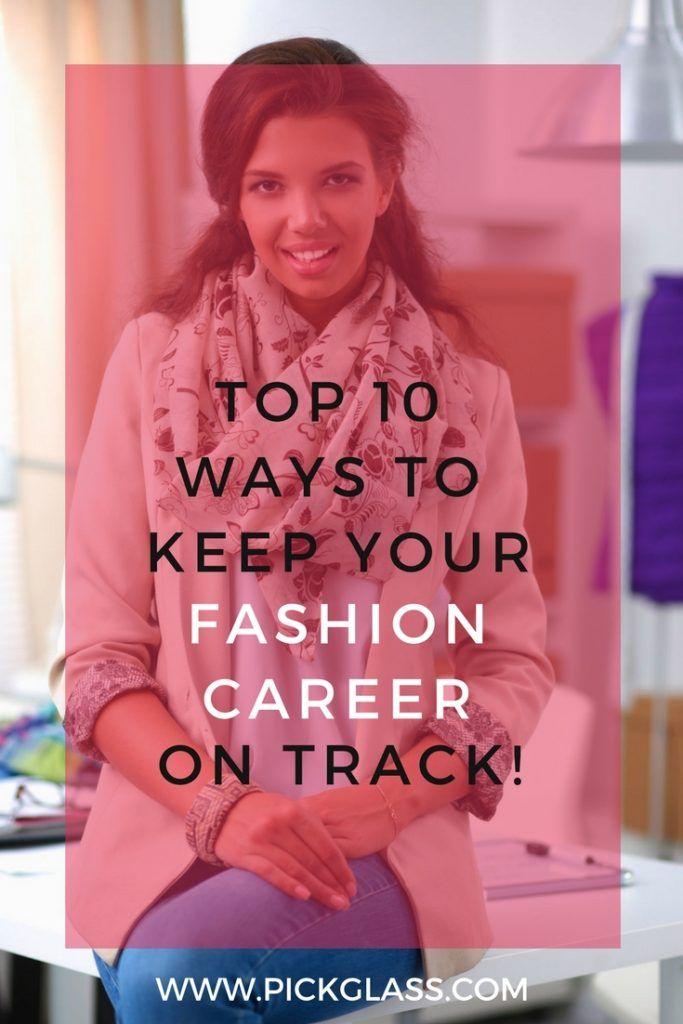 Top 10 Fashion Magazines - Elle, Harper's BAZAAR, Vogue