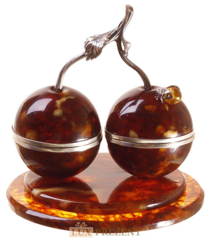 изделия из янтаря - Поиск в Google