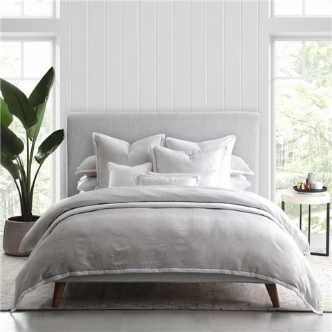 Private Collection Hemingway Stone Quilt Cvr Set King