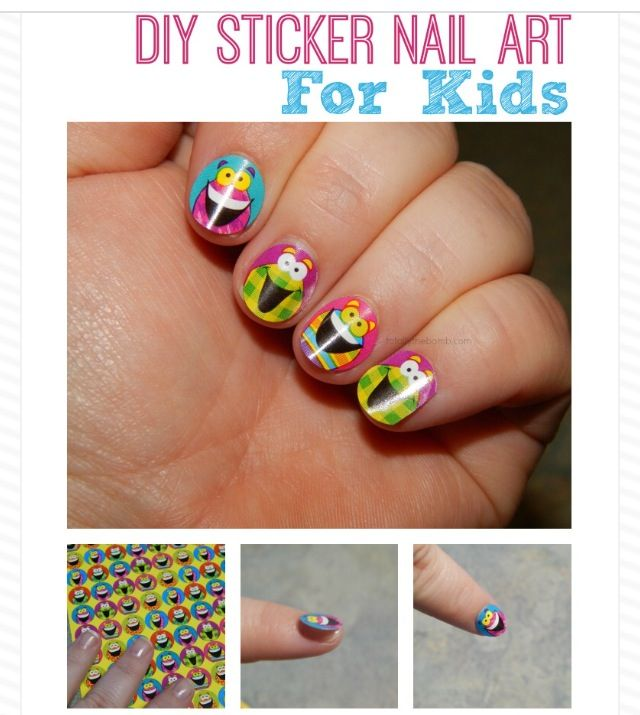 Pin by Jezabelle Solano on Nails   Pinterest