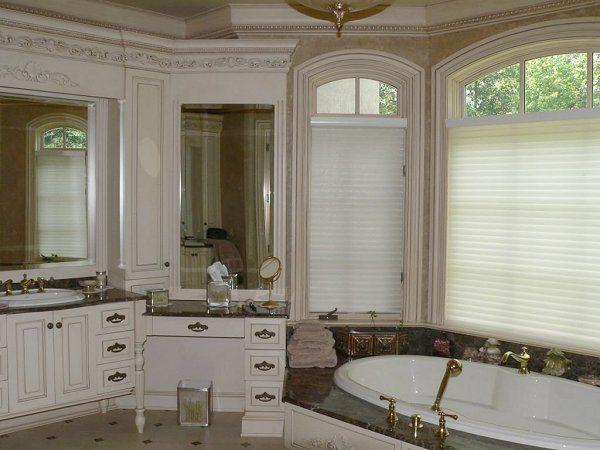 Bathroom Decorating Ideas Pinterest: Over 590 Different Bathroom Design Ideas. Http://pinterest