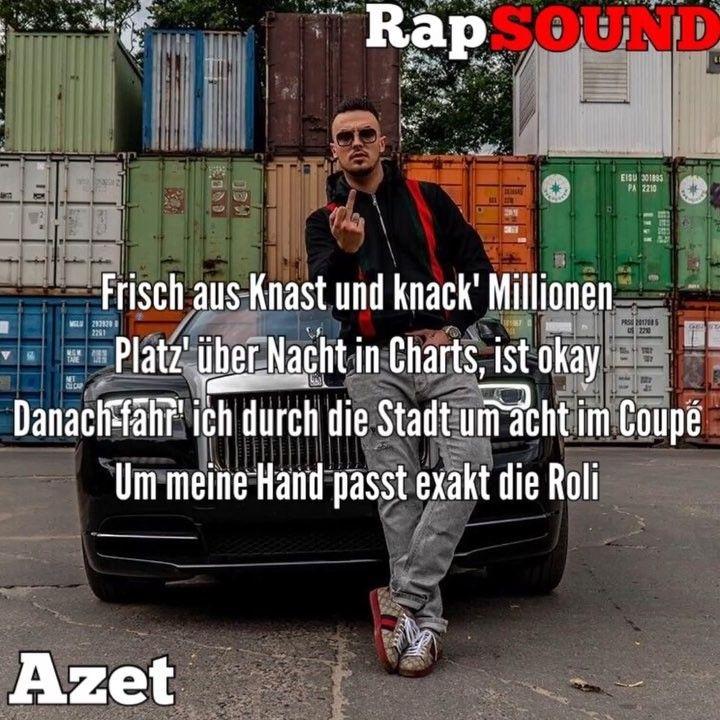 pin von era auf mein kÖnig (mit bildern)   rap, deutschrap