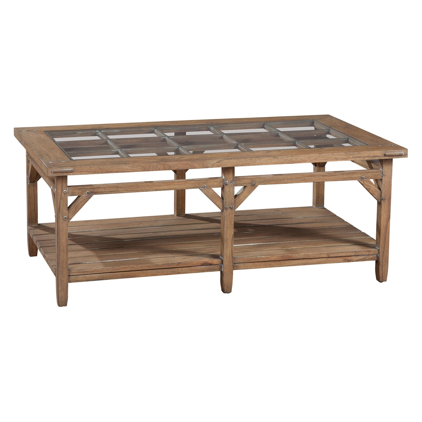 Hekman Suttons Bay Primitive Coffee Table Primitive Coffee Table Coffee Table Wood
