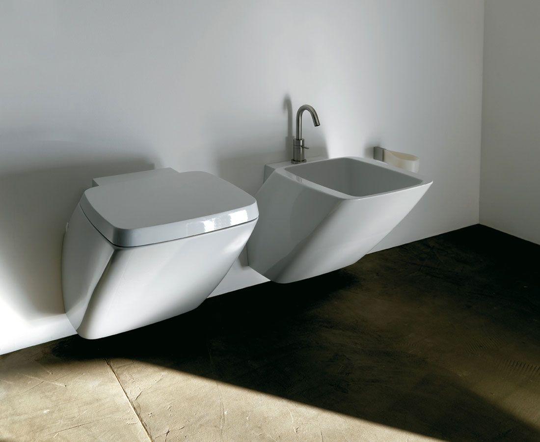 Axaone S R L Produzione Sanitari In Ceramica Per Il Bagno Lavabi E Arredo Bagno Lavabi Di Desig Badezimmerideen Klassische Bader Italienisches Badezimmer