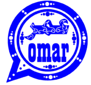 واتس اب الازرق طريقه تحميل واتساب عمر باذيب Ob3whatsapp Omar Android Apps Free Download Free App