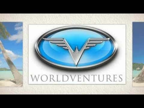 How To Join World Ventures Wait Join The 1 Team Traveling By