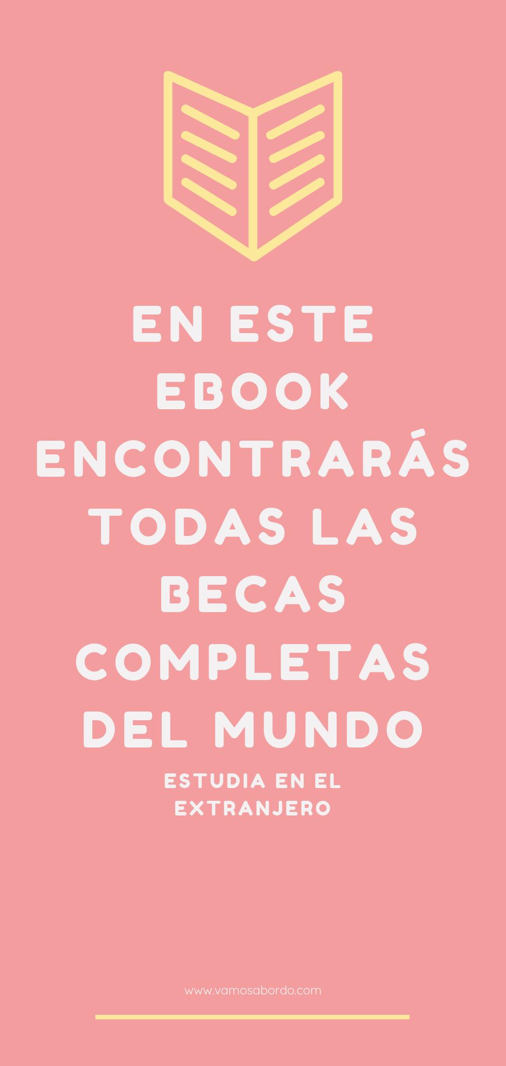Becas Para Latinoamericanos 2021 Guía Oficial Vamos A Bordo Becas Universitarias Becas Para Estudiar Ingles Cartas De Motivacion