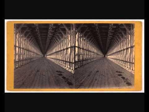 Maryanne Amacher Living Sound 1980 Sound Art Sonic Art Sound Installation