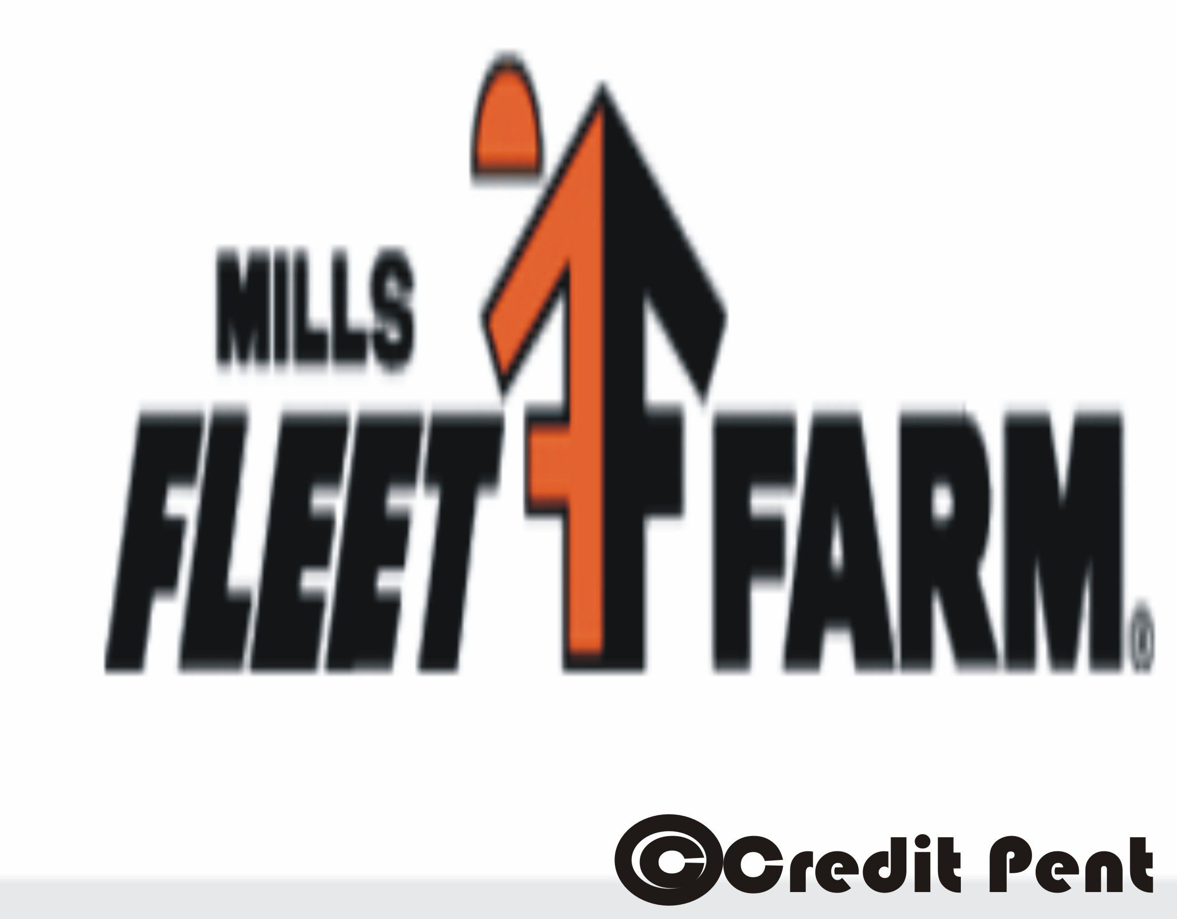 Fleet Farm Credit Card Login Mills Fleet Farm Credit Card Online Access Credit Card Online Fleet Farm Credit Card Payment