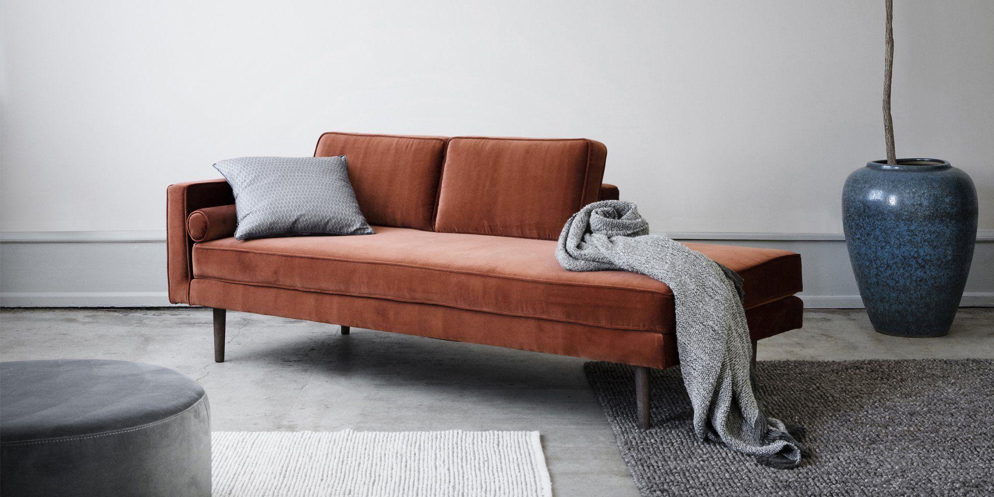 modern living room decor ashley furniture homestore http www kenisahome com blog