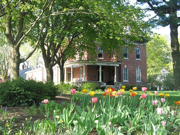 Spring Garden Planning - Series #1.  #gardening #gardeningtips #planningagarden
