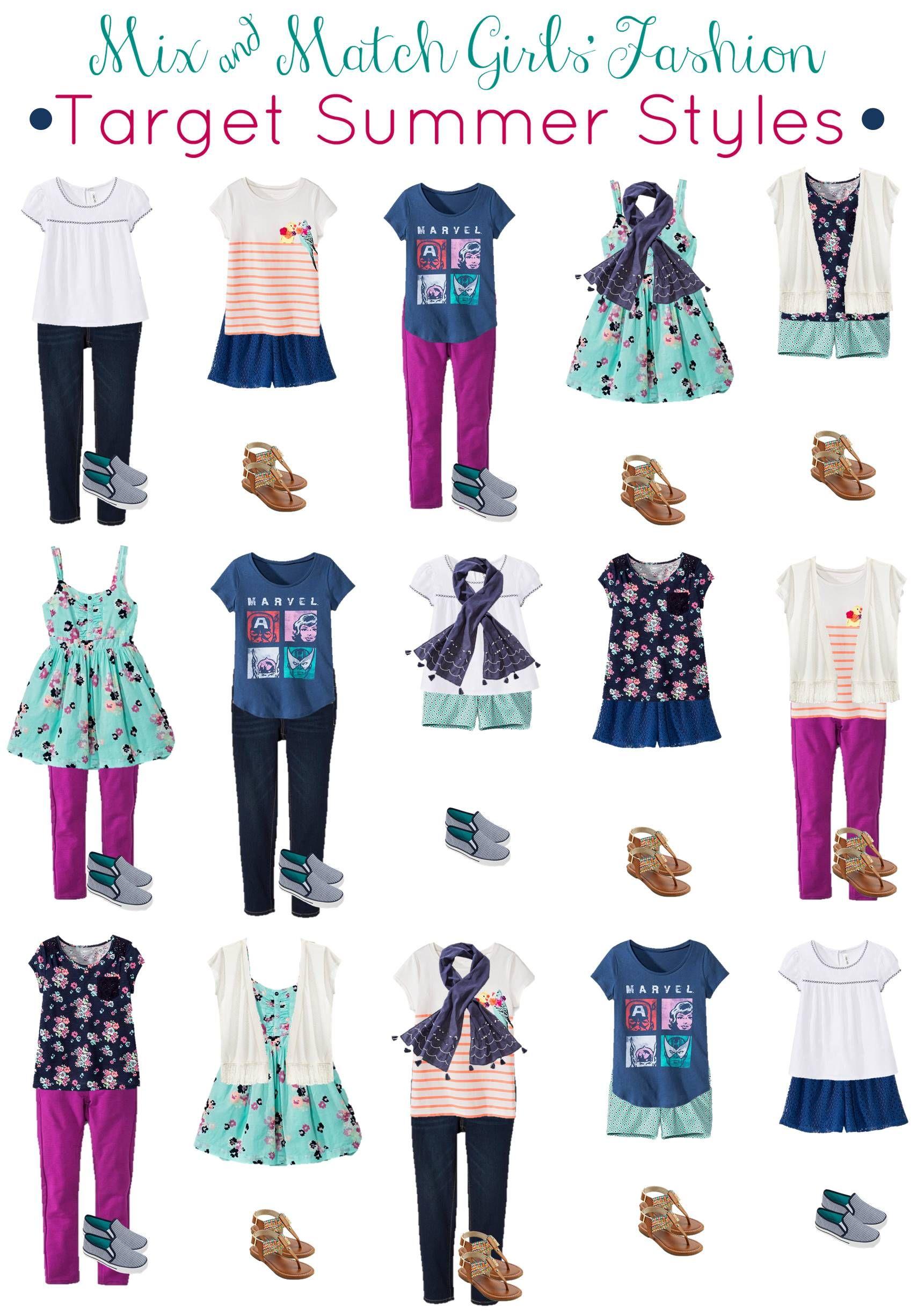 Biggest online fashion retailers uk 78