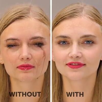 Only - Beauty Videos