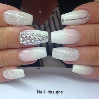 Pinterest Theyadoreme Nail Designs Nails Nail Designs