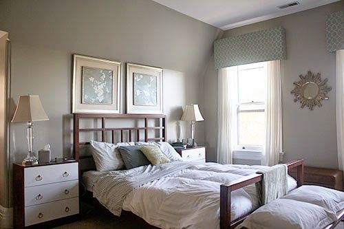 Best Worldly Grey By Sherwin Williams Google Search Worldly 400 x 300