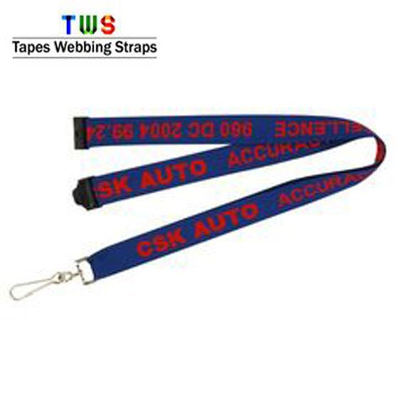 Try Our All New L Rd Belts At Tapes Webbing Straps For More De S Click On