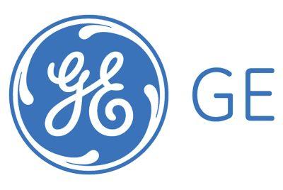 General Electric logo | Logos | Logos, Mobile marketing